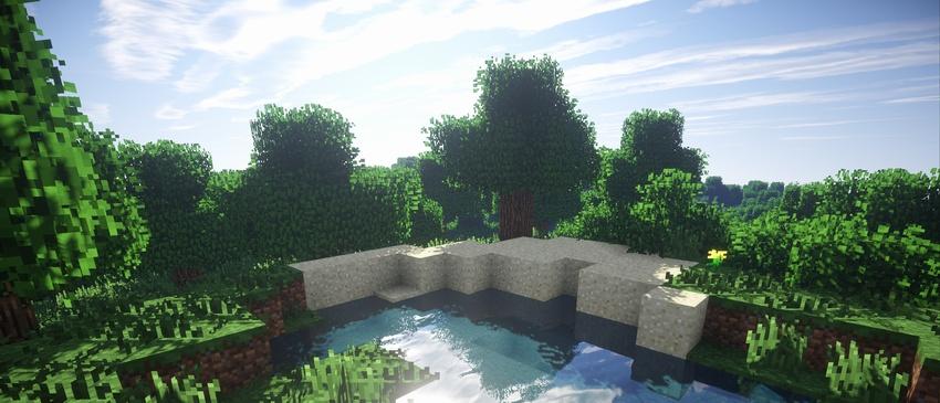 Better-Foliage-Mod-1.jpg