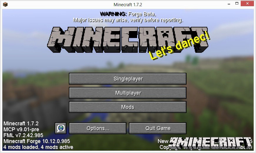 http://img.niceminecraft.net/Mods/Better-Fonts-Mod-2.jpg