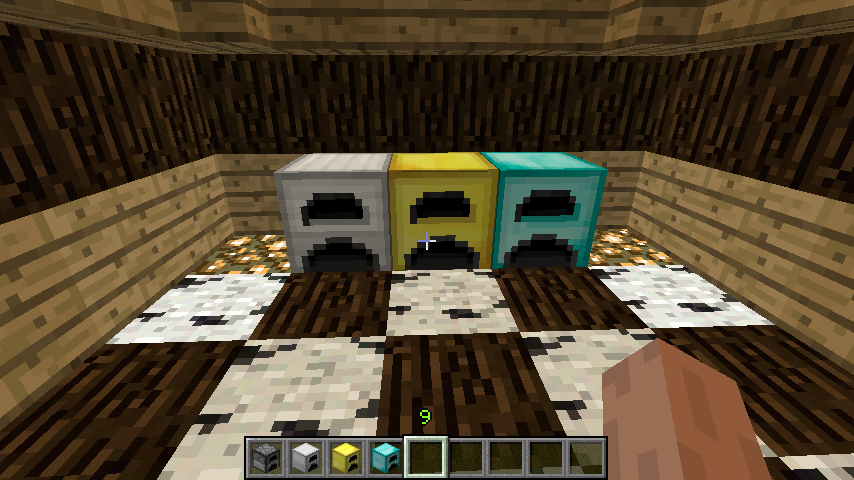 http://img.niceminecraft.net/Mods/Better-Furnaces-Mod-1.png