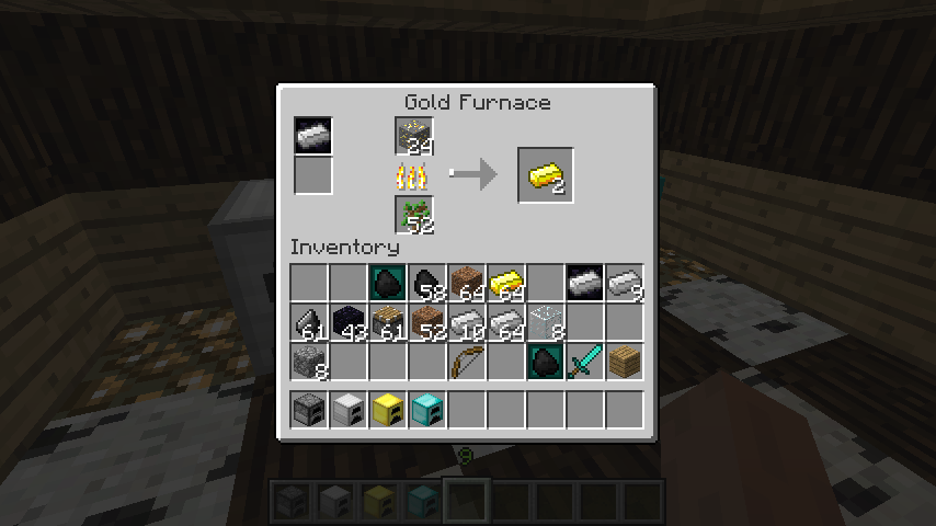 http://img.niceminecraft.net/Mods/Better-Furnaces-Mod-2.png