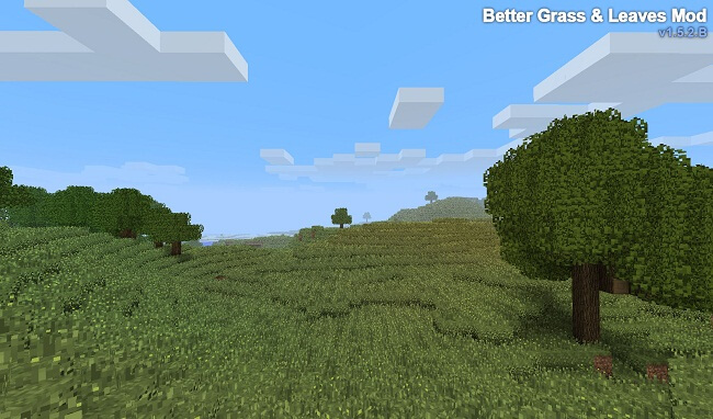http://img.niceminecraft.net/Mods/Better-Grass-and-Leaves-Mod-1.jpg