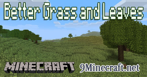 http://img.niceminecraft.net/Mods/Better-Grass-and-Leaves-Mod.jpg