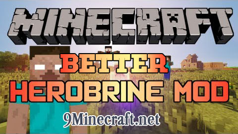 http://img.niceminecraft.net/Mods/Better-Herobrine-Mod.jpg