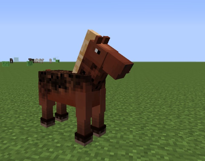 http://img.niceminecraft.net/Mods/Better-Horses-Mod-1.jpg