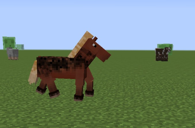 http://img.niceminecraft.net/Mods/Better-Horses-Mod-2.jpg
