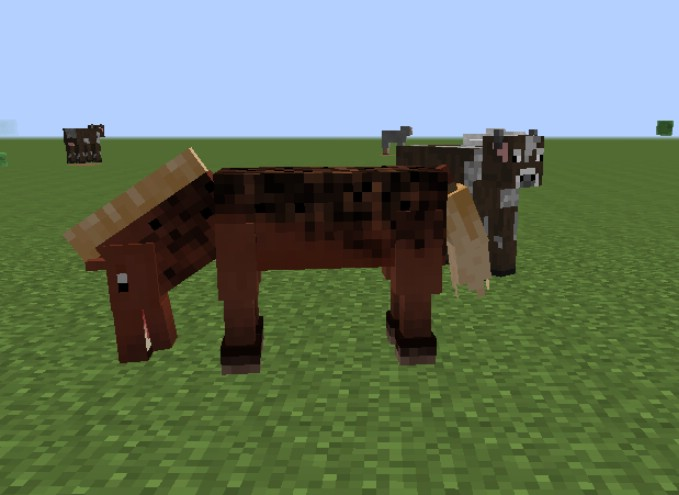 http://img.niceminecraft.net/Mods/Better-Horses-Mod-3.jpg