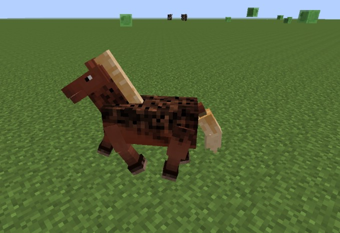 http://img.niceminecraft.net/Mods/Better-Horses-Mod-4.jpg