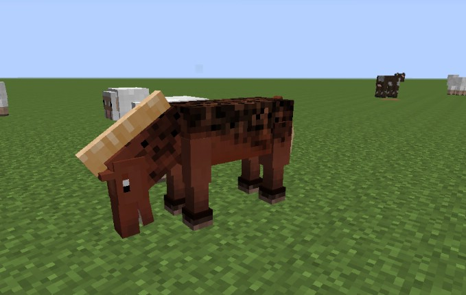 http://img.niceminecraft.net/Mods/Better-Horses-Mod-6.jpg