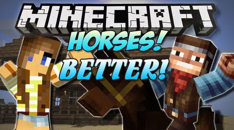 http://img.niceminecraft.net/Mods/Better-Horses-Mod.jpg