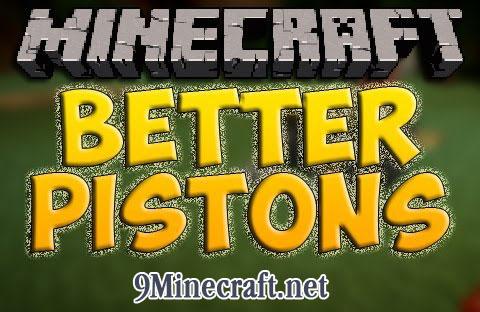 http://img.niceminecraft.net/Mods/Better-Pistons-Mod.jpg