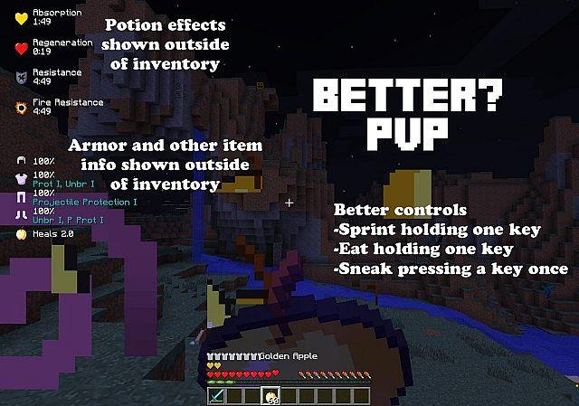 Better-PvP-Mod-1.jpg