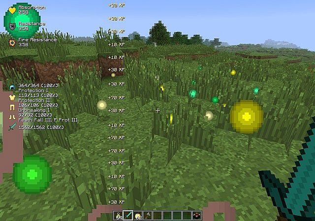 Better-PvP-Mod-2.jpg