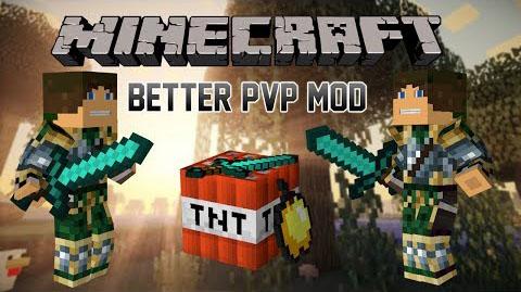Better-PvP-Mod.jpg