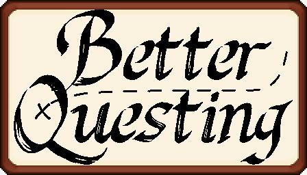 Better-Questing-Mod.jpg
