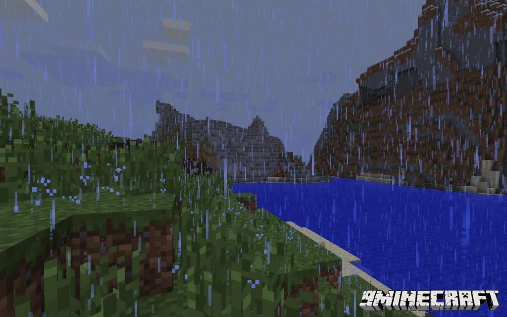 Better-Rain-Mod-1.jpg
