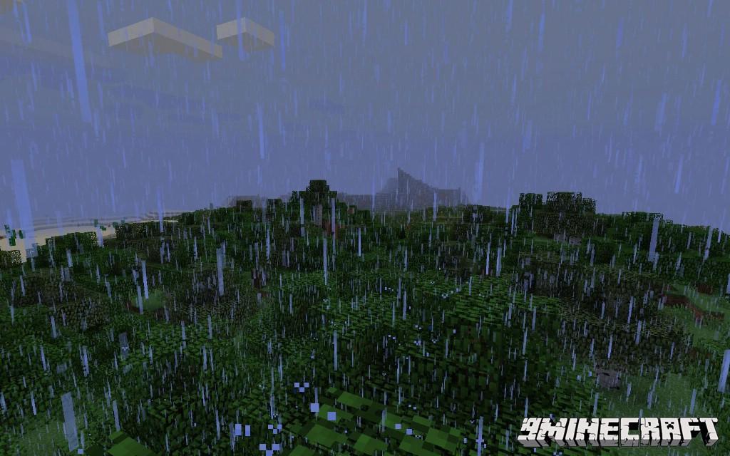 Better-Rain-Mod-2.jpg