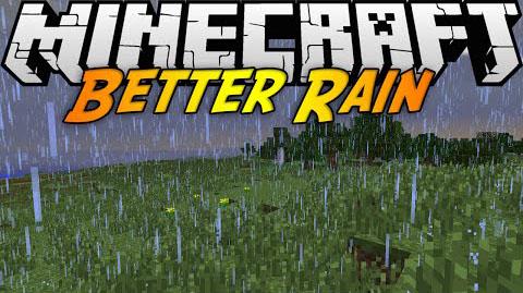 Better-Rain-Mod.jpg