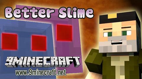 Better-Slime-Mod.jpg