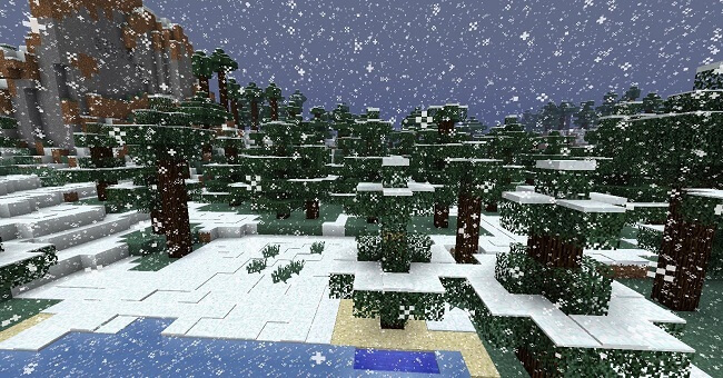 http://img.niceminecraft.net/Mods/Better-Snow-Mod-1.jpg