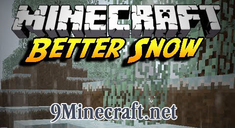 http://img.niceminecraft.net/Mods/Better-Snow-Mod.jpg