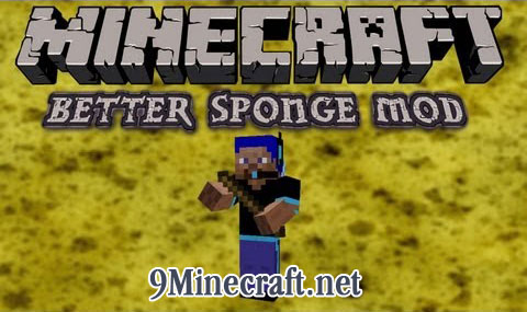 http://img.niceminecraft.net/Mods/Better-Sponge-Mod.jpg