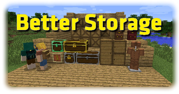 http://img.niceminecraft.net/Mods/Better-Storage-Mod.jpg