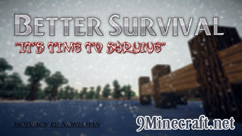 http://img.niceminecraft.net/Mods/Better-Survival-Mod.jpg