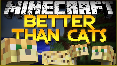 http://img.niceminecraft.net/Mods/Better-Than-Cats-Mod.jpg