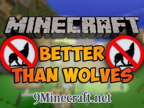 http://img.niceminecraft.net/Mods/Better-Than-Wolves-Mod.jpg