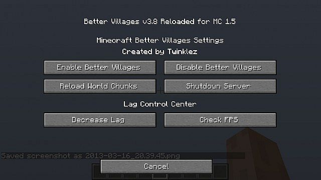 http://img.niceminecraft.net/Mods/Better-Villages-Mod-8.jpg