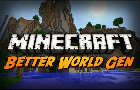 http://img.niceminecraft.net/Mods/Better-World-Generation-4-Mod.jpg