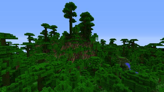 Better-jungles-mod-1.png