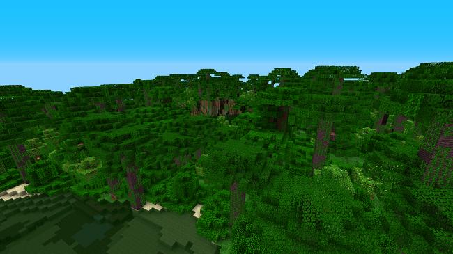 Better-jungles-mod-2.png