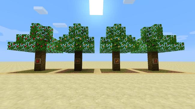 Better-jungles-mod-5.png