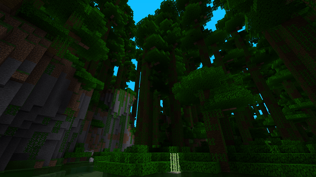Better-jungles-mod-6.png