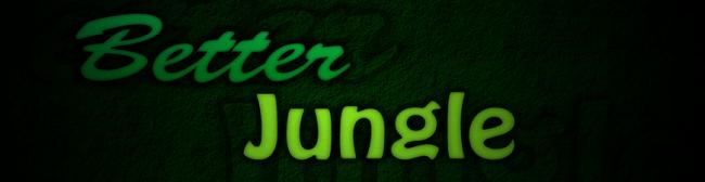 Better-jungles-mod.png