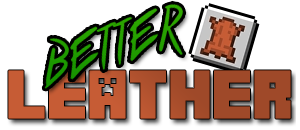 Better-leather-mod.png