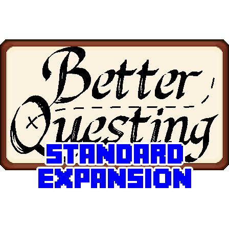 Better-questing-standard-expansion-mod.png