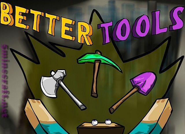 Better-tools-mod.jpg