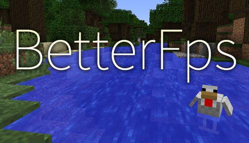 BetterFps-Mod.jpg