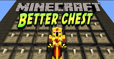 Betterchests-mod.png