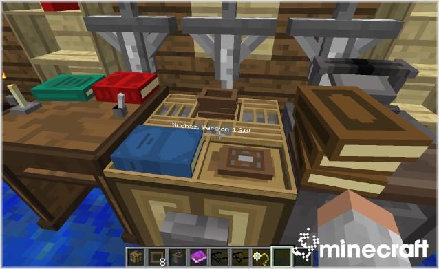 http://img.niceminecraft.net/Mods/BiblioCraft-Mod-11.jpg