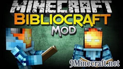 BiblioCraft-Mod.jpg