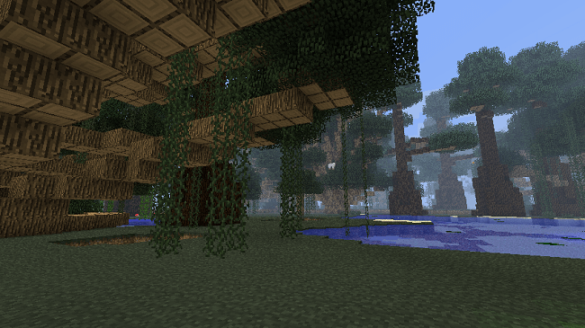 http://img.niceminecraft.net/Mods/BigTrees-Mod-1.png
