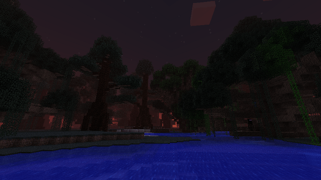 http://img.niceminecraft.net/Mods/BigTrees-Mod-2.png