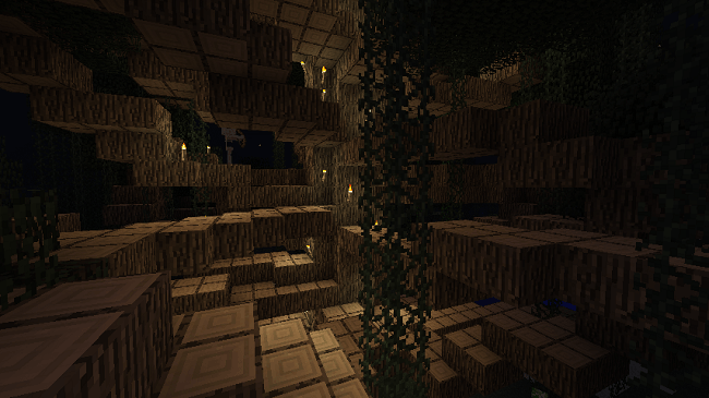 http://img.niceminecraft.net/Mods/BigTrees-Mod-3.png