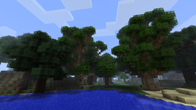 http://img.niceminecraft.net/Mods/BigTrees-Mod-4.png