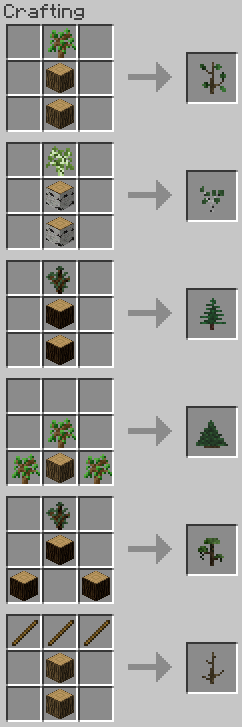 BigTrees-Mod-5.png