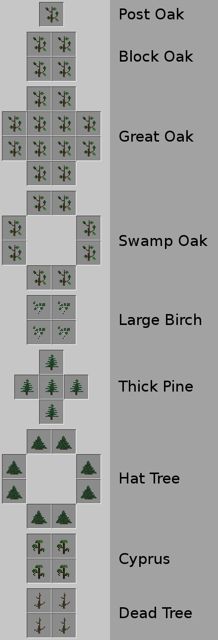 BigTrees-Mod-6.png