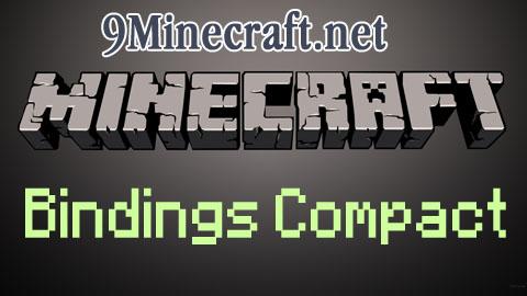 Bindings-Compact-Mod.jpg